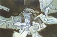 compositie by juan-carlos langlois