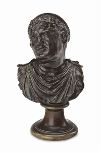 bust of bacchus by anonymous-italian (16)