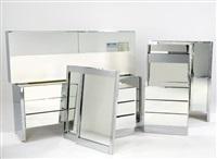 Ello Furniture Bedroom Set