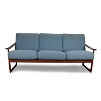 Dreier Sofa hvidt artnet page 13