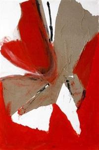 les 3 rouges 2 by sophie andré