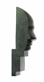 profil by sivert lindblom