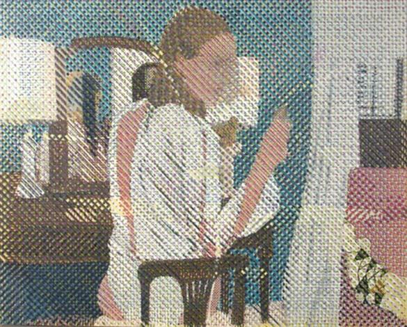 untitled 2 others 3 works by manuel esnoz
