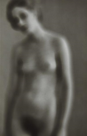 untitled lee nevin by frederick sommer