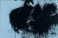 t1981-h47 by hans hartung