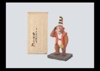 monkey dance by tetsuro ichikawa