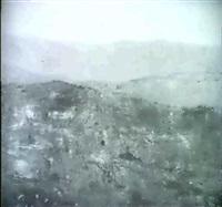 paisaje de lanzarote by manuel baeza