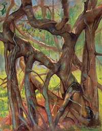 raízes by dimitru v. ismailovitch