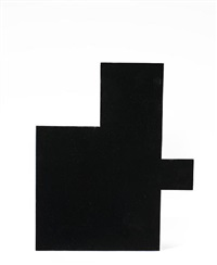 i1 (+ 3 others, from 3 squares series; 4 works) by lienhard von monkiewitsch
