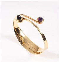 bangle by bent gabrielsen