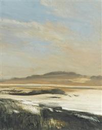 estuary by katarina vesterberg