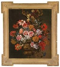 ein blumen in einer reliefierten vase by anonymous-italian (18)