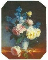 bouquet by louis ducos du hauron