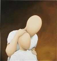 untitled by mauro piva
