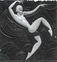 la danse by picot