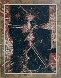 naissance de vénus by claude verlinde