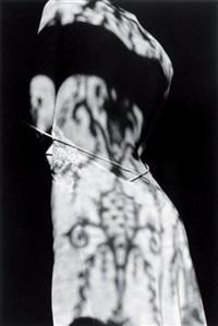 ombre et lumière by jeanloup sieff