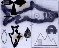 serie 1987 iii by joan pere viladecans
