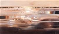 incandescence by ken johnson