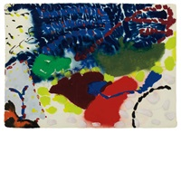 untitled by patrick heron
