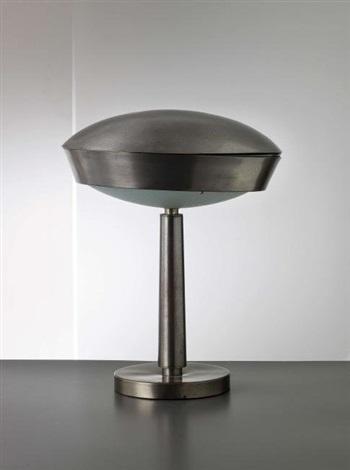 Lampada da tavolo by Fontana Arte on artnet