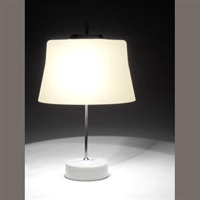 table lamp by azucena