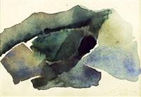 composition by samson flexor