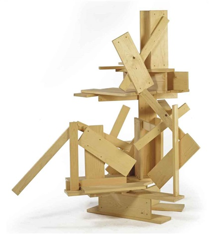 rietveld construction diego by ryan gander