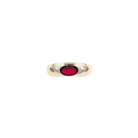 ring by georg jensen co