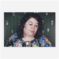 untitled (from ray's a laugh) by richard billingham