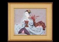 maiko by kohei morita