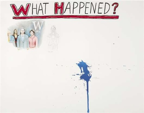 what happened by jim torok
