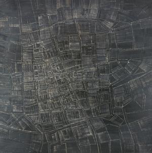 地图 by luo quanmu