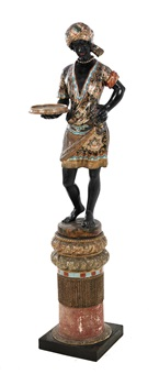 venezianische leuchterfigur by anonymous (19)