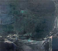 pintura by maría luisa pacheco