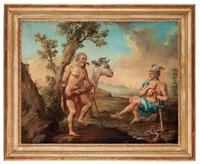 landskap med hermes, argos och hera by anonymous-swedish (19)