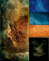 página nº 4 by antonio murado