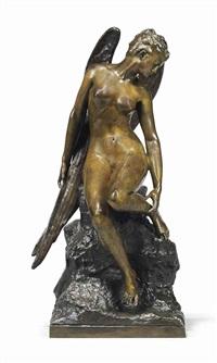 a boucher sculpteur