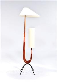 floor light by rispal