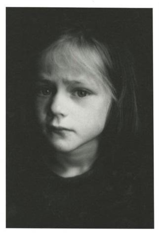 portrait by eustachy kossakowski