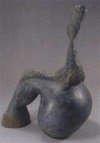 eggman by joel a. fisher