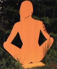 zen by danu