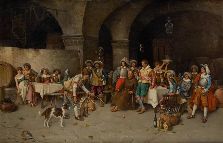 une représentation by agresti