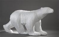 l'ours, hommage à pompon by michel audiard