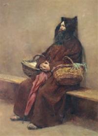il collezionista by edoardo gelli