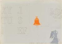 the bell by henry shelesnak