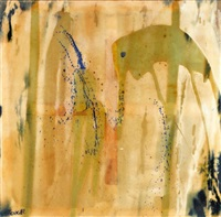 fantasmagorie by laurence jenkell
