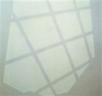shadow #15 by brad lochore