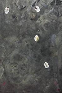 ægte flugt - eggscape by pernille stokkebye gertsen