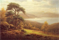 grasmere by everett w. mellor